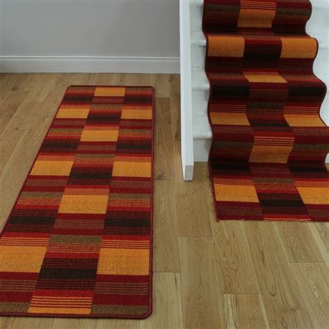 Washable Runner Rugs Washable Runner Rugs Rugs Design