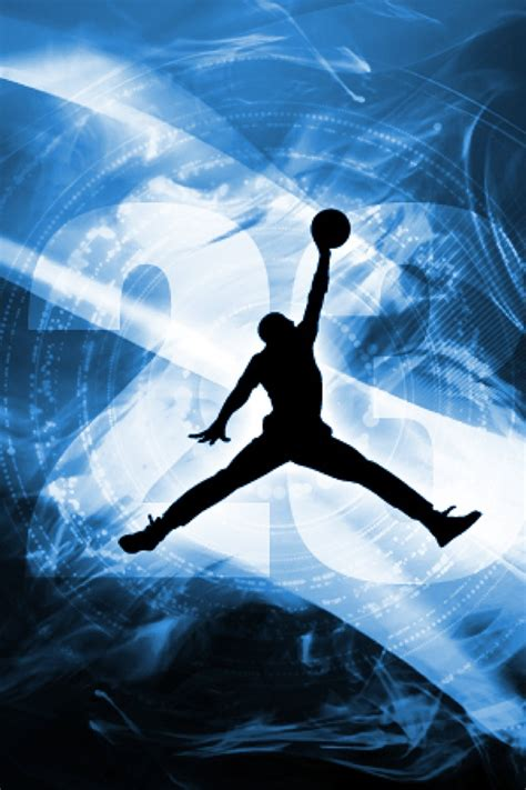 gold jumpman wallpaper michael jordan iphone 6 wallpaper wallpapersafari