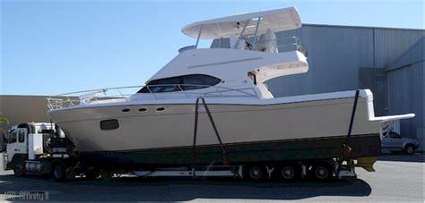 power catamaran dive boat catamaran dive boats bing images