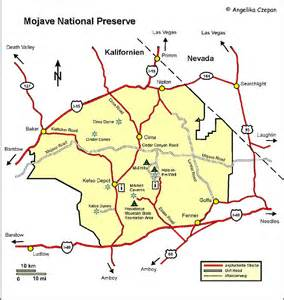mojave california map related keywords suggestions for mojave desert map