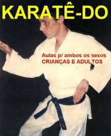 escola de karate pepi   blumenau sc brasil
