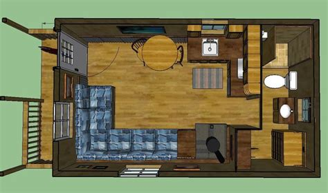 boonville 24 tiny house plans tiny house design 1000 images about cabins on pinterest tiny cabin plans