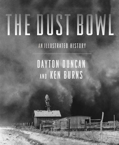 dust bowl the inspiring story of the team that barnstormed its way to basketball books the dust bowl chilling and geekdad wired