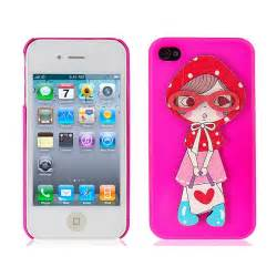 Cover For Iphone 4g » Home Design 2017