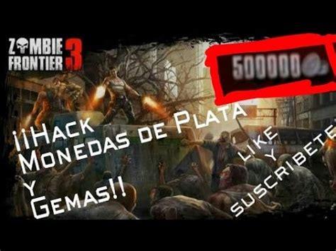 zombie frontier tutorial full download hack zombie frontier 3d v1 42 apk mod todo
