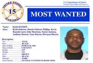 image gallery wanted criminals