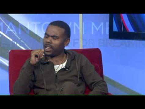 Chuckles Comedy House by Comedian Lil Duval Is At Chuckles Comedy House