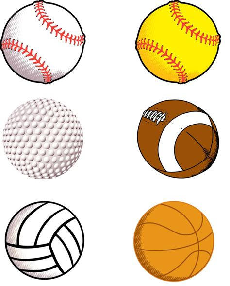 all sports balls pictures to free coloring pages of flores hawainas