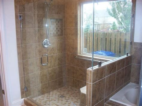 Shower Doors Indianapolis 8 Best Id135 Showers Images On Pinterest Showers Bath Design And Bath Remodel