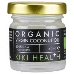 Virjint Coconut 80 Ml Cair buy health organic coconut 40ml myvitamins