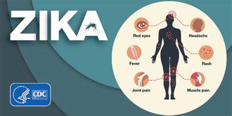 imagenes graciosas zika s 237 ntomas el virus del zika cdc