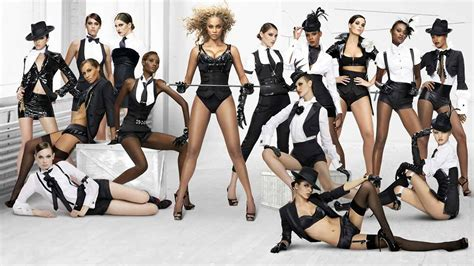 Americas Next Top Model Dates And Cities by America S Next Top Model Episode Guide Show Summary And