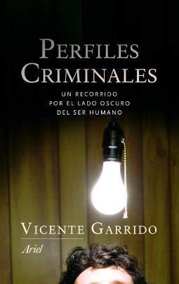 libros criminologia gratis pdf 14 mejores libros sobre criminolog 237 a blog de jack moreno
