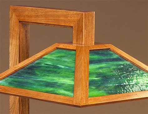 woodworking arts and crafts you searched for woodworking projects for diy