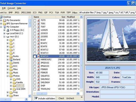cambiar imagenes automaticamente html como cambiar imagenes de formato taringa