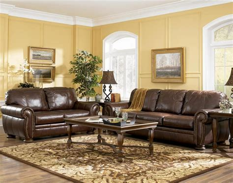 rugs to go with brown leather sofa sofas brown sofa leather cover classic rugs glass table