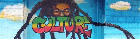 rastafarian religious holidays