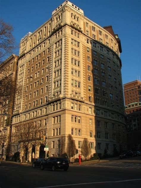 Apartments For Rent Nyc Morningside Heights 440 Riverside Drive In Morningside Heights Sales