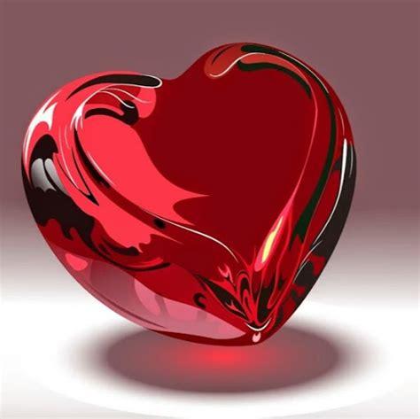 imagenes hermosas de corazones bellas imagenes de corazones de amor fotos de amor