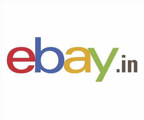 ebay india mobile two exclusive launches on www ebay in brands display