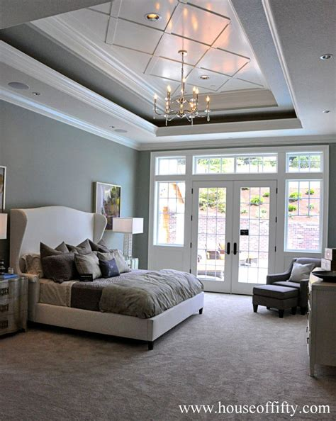 best 25 high ceiling decorating ideas on pinterest the 25 best ceiling design for bedroom ideas on pinterest