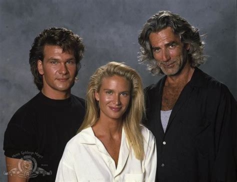 road house 2 cast pictures photos from road house 1989 imdb