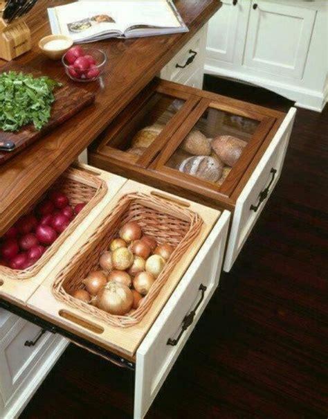 küchenschubladen schienen organisation kuchen schubladen beste inspiration f 252 r ihr
