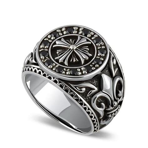 23 best mens jewelry silver unique handcrafted handmade
