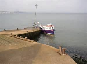 ferry boat uk iceland ferry boat at the jetty caldey island 169 humphrey bolton