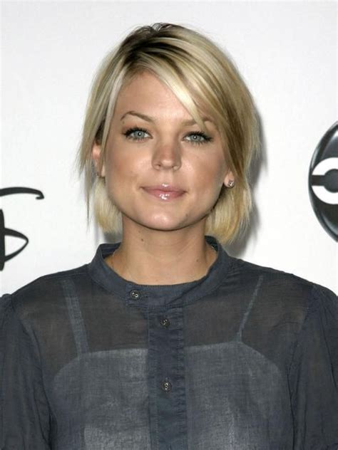 maxies short hair general hospital 25 best ideas about kirsten storms on pinterest general
