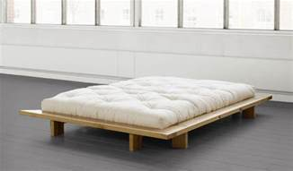 Wood Frame Futon With Mattress Futon Mattress Futon Mattresses Futon Sofa Bed Mattresses The Futon Shop
