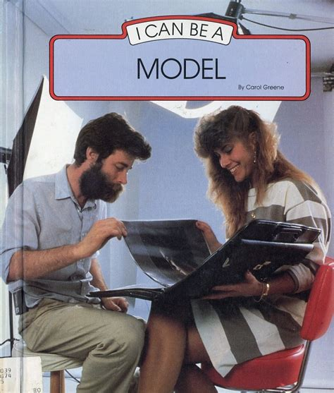 everyone can be a model anyone can be a model awful library books