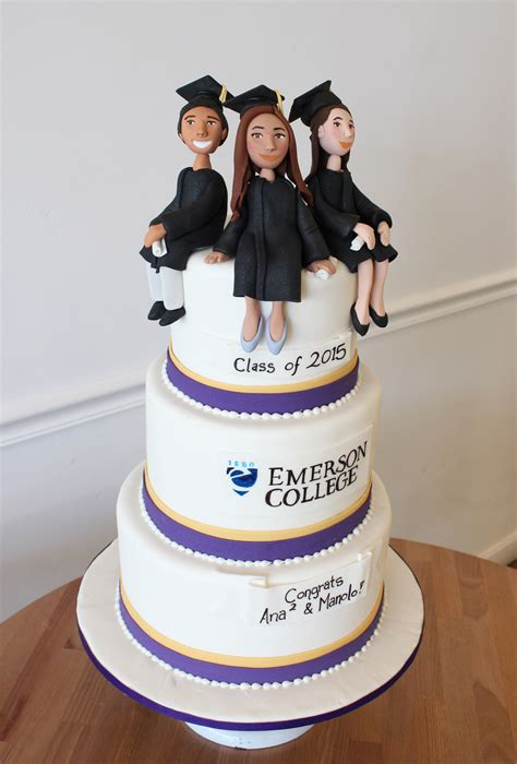Graduation Cakes by Graduation Cakes Www Imgkid The Image Kid Has It