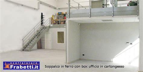 ufficio entrate modena scaffalature industriali antisismiche pallet archivio
