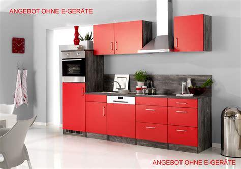 küchenleerblock günstig nauhuri einbauk 252 chen g 252 nstig ohne elektroger 228 te