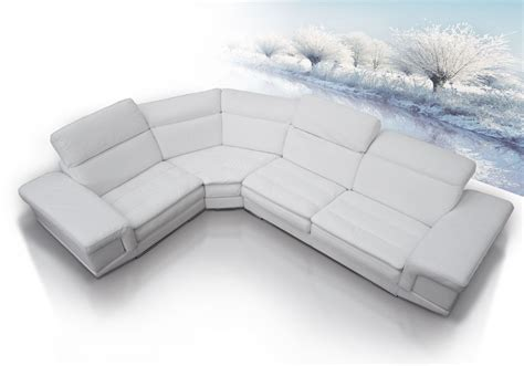 full grain leather sectional sofa top grain vs full grain leather sofa full grain leather