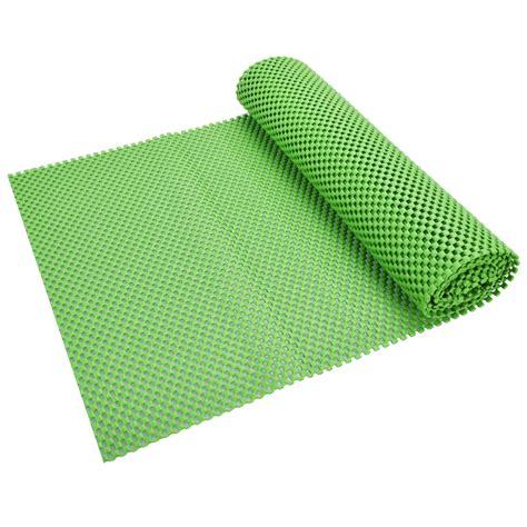 Non Slips Mat Spongebop large roll of anti slip tool box liner matting dashboard non slip mat 30cmx150cm ebay