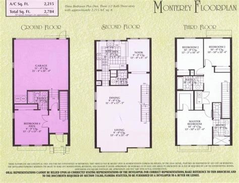 cityside west palm beach floor plans cityside west palm beach floor plans carpet review