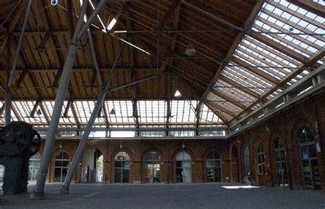 cortile maglio torino il cortile maglio fotografia di biamino 2010