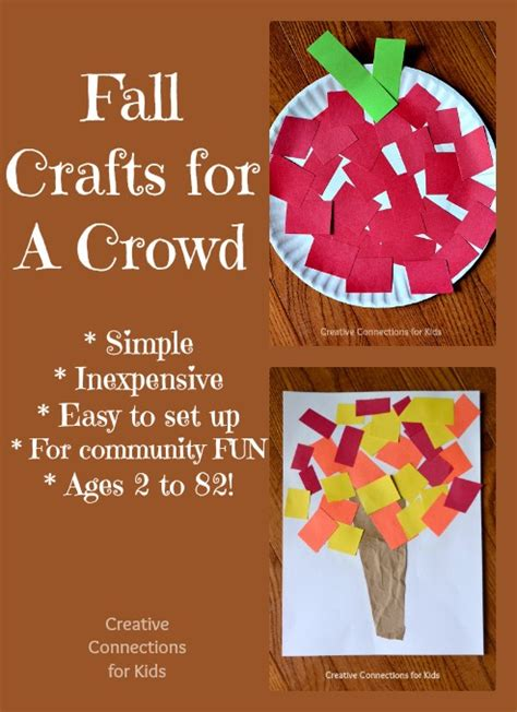 fall festival crafts for fall festival crafts for
