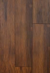 Shaw Laminate Grand Summit 951 Cinnamon Laminate Flooring By Shaw