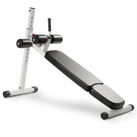 xmark international olympic weight bench xmark weight bench 28 images xmark xm 7602 commercial