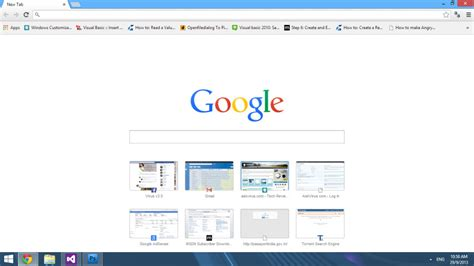 latest version of google chrome download full version free 2014 google chrome latest version 2013 related keywords