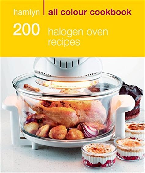 easy recipes recipes all in one cookbook books halogen oven cookbooks for easy tasty meals deserts