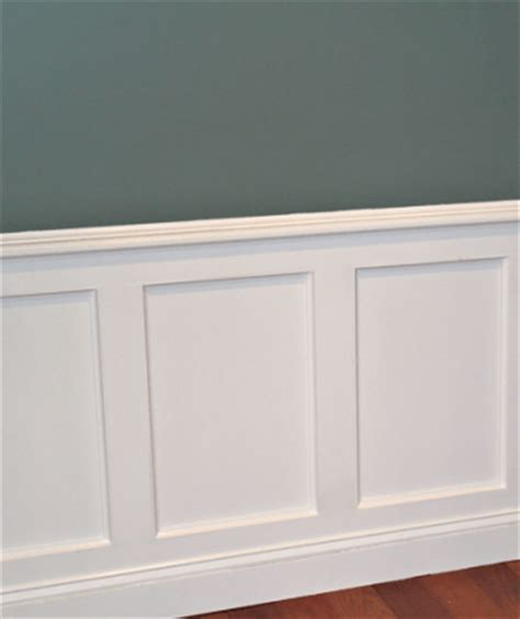 Types Of Wainscoting Panels by 21 Best Image About Wainscoting Styles For Your Next