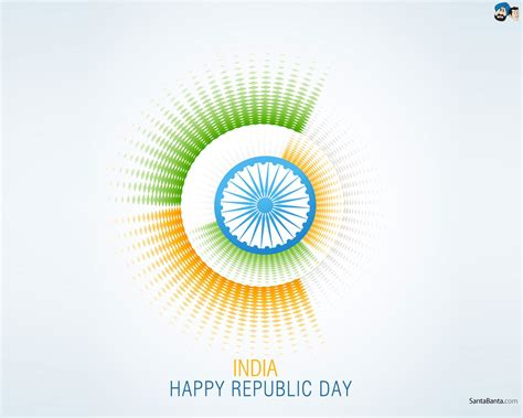 india republic day 2014 indian republic day hd wallpaper 2014 happy new year