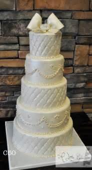 wedding cake fondant fondant wedding cakes a cake