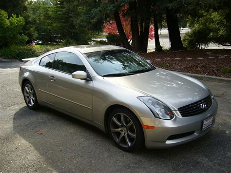 i have an 03 g35 coupe 6mt recently i depressed the best infiniti g35 exhaust clips youtube