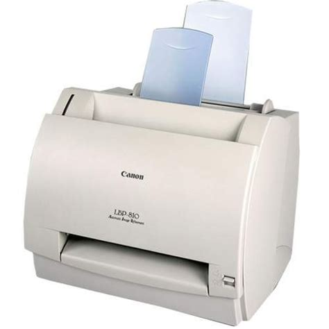 Printer Canon Lbp canon lbp 810 laser printer price in pakistan canon in pakistan at symbios pk