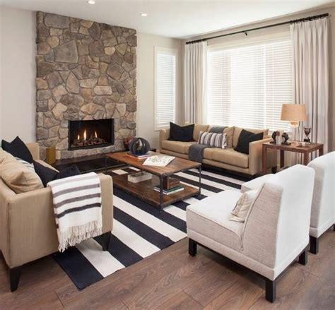 2 loveseats in living room discoverchrysalis com houzz living room sofas home the honoroak